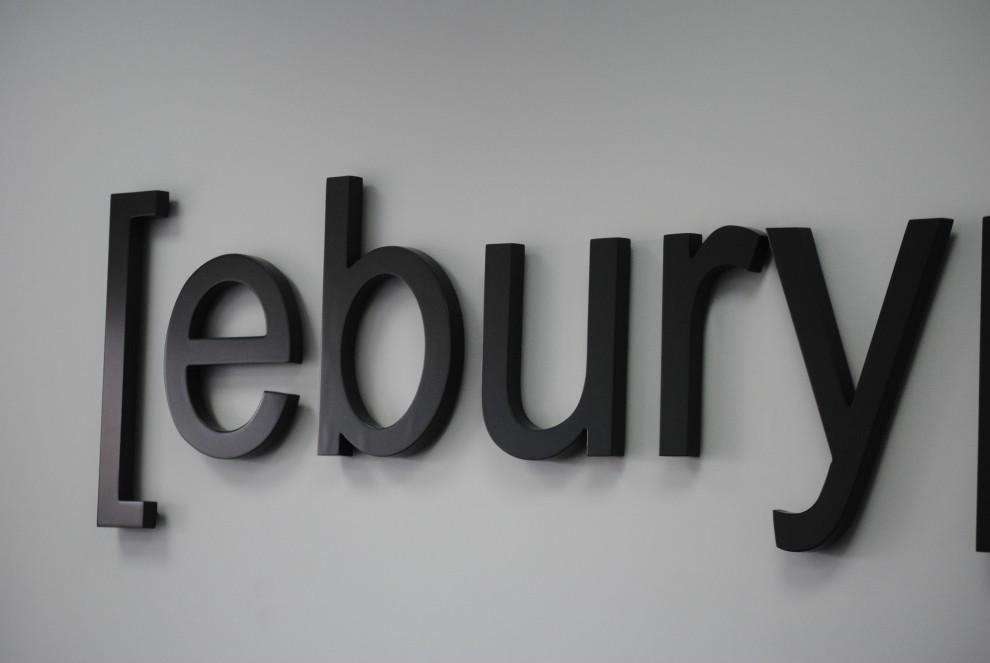 Ebury (240 de 261)
